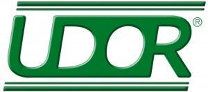 UDOR-Logo-su-bianco-300x133