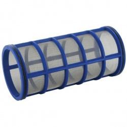Wkład filtra ssawnego ARAG